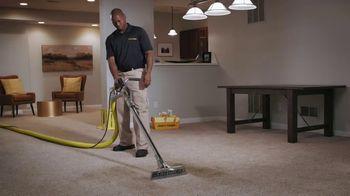 Stanley Steemer $99 Carpet Special TV Spot, 'That's Gross: Party' - Thumbnail 5