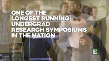 Eastern Michigan University (EMU) TV Spot, 'Community Engagement' Song by AShamaluevMusic - Thumbnail 6