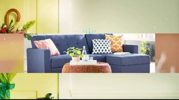 Wayfair TV Spot, 'Hallmark Channel: Everything You Need' - Thumbnail 1