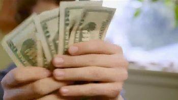 BizKids.com TV Spot, 'Start with $100' - Thumbnail 7