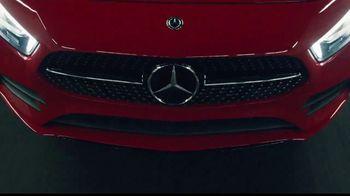 Mercedes-Benz Spring Event TV Spot, 'Hola, Mercedes' [Spanish] [T2] - Thumbnail 6