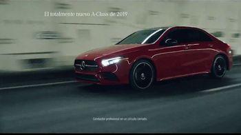 Mercedes-Benz Spring Event TV Spot, 'Hola, Mercedes' [Spanish] [T2] - Thumbnail 7