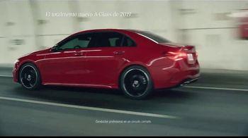 Mercedes-Benz Spring Event TV Spot, 'Hola, Mercedes' [Spanish] [T2] - Thumbnail 8