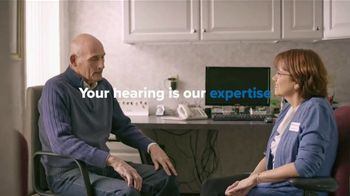 HearingLife TV Spot, 'Hearing for the First Time' - Thumbnail 10