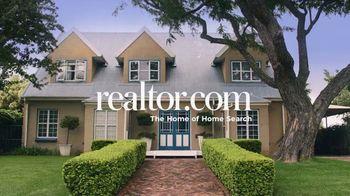 Realtor.com TV Spot, 'Unreal Estate' - Thumbnail 7