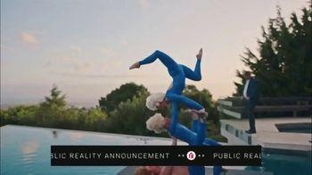 Unreal Reality: Pool Party thumbnail