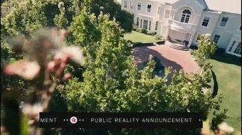 Realtor.com TV Spot, 'Unreal Estate' - Thumbnail 2