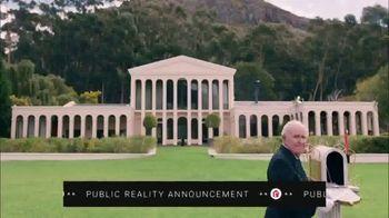 Realtor.com TV Spot, 'Unreal Estate' - Thumbnail 3