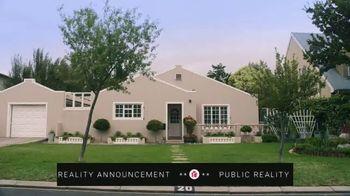 Realtor.com TV Spot, 'Unreal Estate' - Thumbnail 4