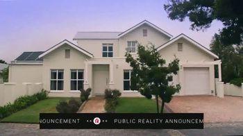 Realtor.com TV Spot, 'Unreal Estate' - Thumbnail 5