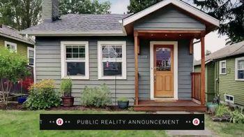 Realtor.com TV Spot, 'Unreal Estate' - Thumbnail 6