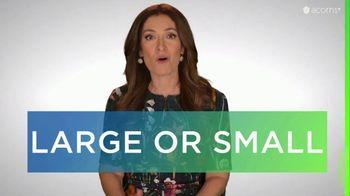 Acorns TV Spot, 'CNBC: Make Good Decisions' Featuring Suzy Welch - Thumbnail 6