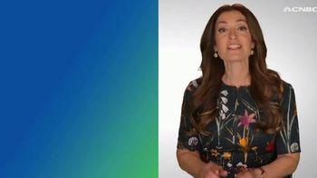 Acorns TV Spot, 'CNBC: Make Good Decisions' Featuring Suzy Welch - Thumbnail 7