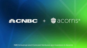 Acorns TV Spot, 'CNBC: Success' Featuring Marcus Lemonis - Thumbnail 10