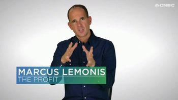 Acorns TV Spot, 'CNBC: Success' Featuring Marcus Lemonis - Thumbnail 2