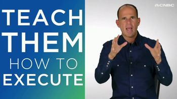 Acorns TV Spot, 'CNBC: Success' Featuring Marcus Lemonis - Thumbnail 4