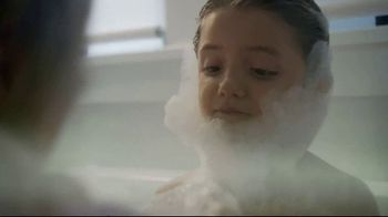 Zillow Offers TV Spot, 'Bubble Beard: Hard / Easy' - Thumbnail 9