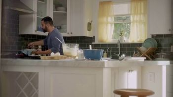Zillow TV Spot, 'Pancake: Hard / Easy' - Thumbnail 1
