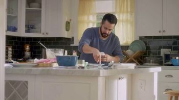 Zillow TV Spot, 'Pancake: Hard / Easy' - Thumbnail 3