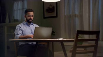Zillow TV Spot, 'Pancake: Hard / Easy' - Thumbnail 4