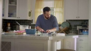 Zillow TV Spot, 'Pancake: Hard / Easy' - Thumbnail 6