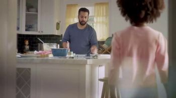 Zillow TV Spot, \'Pancake: Hard / Easy\'
