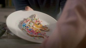 Zillow TV Spot, 'Pancake: Hard / Easy' - Thumbnail 9