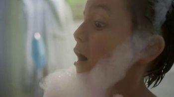 Zillow TV Spot, 'Bubble Beard: Sell Simply' - Thumbnail 3