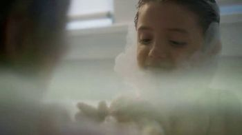 Zillow TV Spot, 'Bubble Beard: Sell Simply'