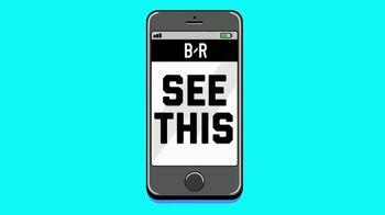 Bleacher Report App TV Spot, 'In the Paint' - Thumbnail 2