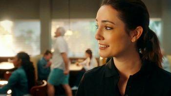 Perkins Restaurant & Bakery TV Spot, 'Strawberry Season' - Thumbnail 2
