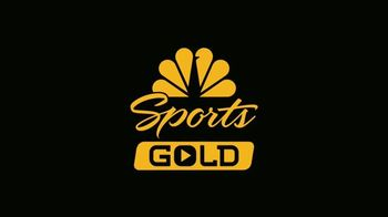 NBC Sports Gold IndyCar Pass TV Spot, 'Every Race Live' - Thumbnail 1