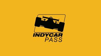 NBC Sports Gold IndyCar Pass TV Spot, 'Every Race Live' - Thumbnail 2