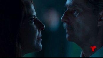 XFINITY X1 TV Spot, 'Telemundo: La Reina del Sur' con Kate del Castillo [Spanish] - Thumbnail 1