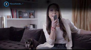 XFINITY X1 TV Spot, 'Telemundo: La Reina del Sur' con Kate del Castillo [Spanish] - Thumbnail 2