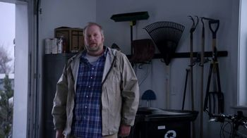 Orbit B-Hyve TV Spot, 'Weatherman' - Thumbnail 3