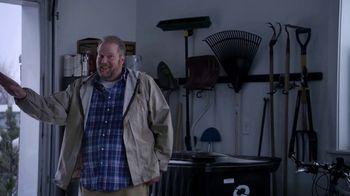 Orbit B-Hyve TV Spot, 'Weatherman' - Thumbnail 7