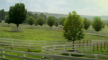 Visit Maryland TV Spot, 'Open for Vacation' - Thumbnail 4