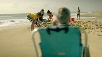 Visit Maryland TV Spot, 'Open for Vacation' - Thumbnail 6
