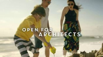 Visit Maryland TV Spot, 'Open for Vacation' - Thumbnail 7