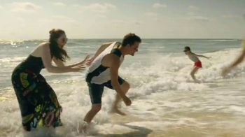 Visit Maryland TV Spot, 'Open for Vacation' - Thumbnail 8