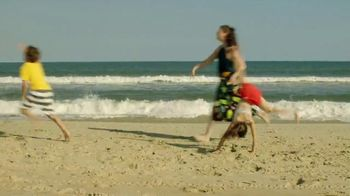 Visit Maryland TV Spot, 'Open for Vacation' - Thumbnail 9