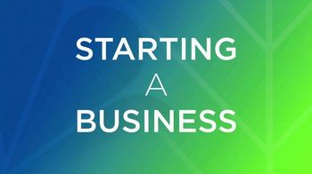Acorns TV Spot, 'CNBC: Starting a Business' Featuring Kevin O'Leary - Thumbnail 2