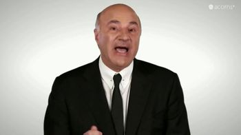 Acorns TV Spot, 'CNBC: Starting a Business' Featuring Kevin O'Leary - Thumbnail 5