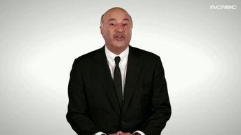Acorns TV Spot, 'CNBC: Starting a Business' Featuring Kevin O'Leary - Thumbnail 7