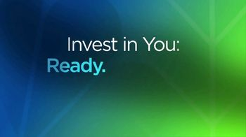Acorns TV Spot, 'CNBC: Starting a Business' Featuring Kevin O'Leary - Thumbnail 8