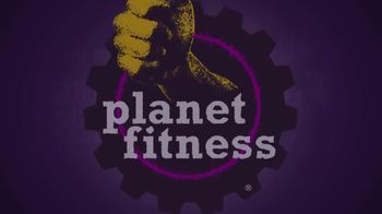 Planet Fitness TV Spot, 'Judgement-Free Zone: St. Louis' - Thumbnail 1