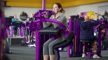 Planet Fitness TV Spot, 'Judgement-Free Zone: St. Louis' - Thumbnail 2