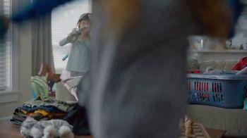 Kraft Macaroni & Cheese TV Spot, 'Sibling Takeover' Song by Enya - Thumbnail 2