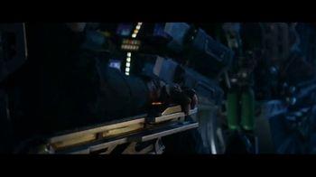 Avengers: Endgame - Alternate Trailer 78